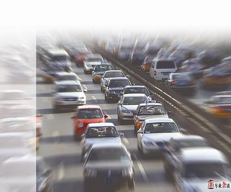 增值税税率下调 豪华品牌汽车官降能带动新一轮官降潮? - 周磊 - 周磊