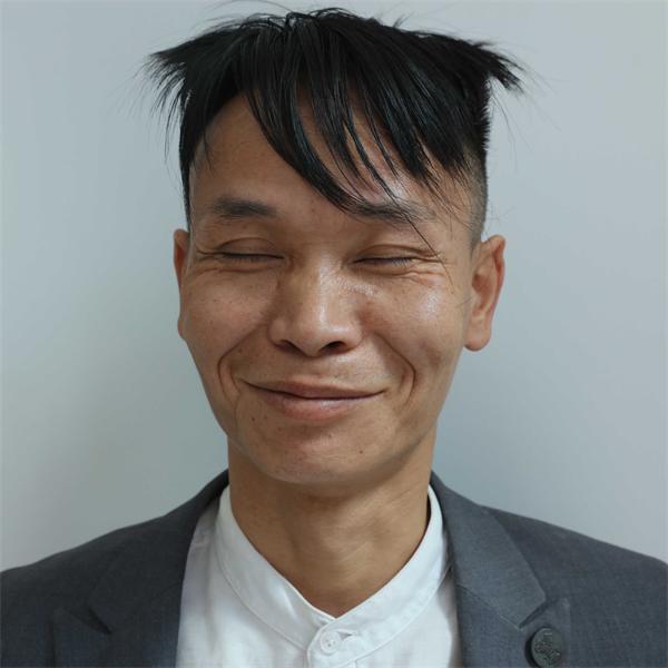 敢教日月换新天 : 2018 CAA中国艺术年度影响力评选隆重发布