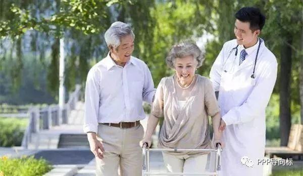 国家发展改革委调研养老服务业:民间资本参与养老积极,亟待更多政策扶持_个人如何做公益