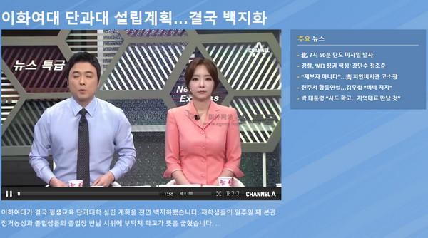 早前韩国女艺人张紫妍因无法忍受上床潜规则而自杀随着张紫妍生前