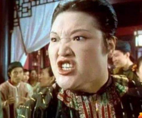 综艺之谐星传奇:扒扒七大女谐星现状,谢依霖怀孕当妈,贾玲成总裁,而她却病逝