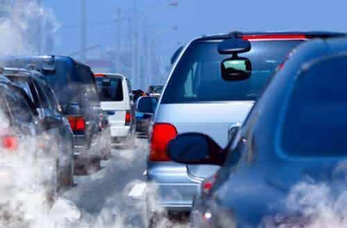 国六标准来临,新车贵、旧车受限制,你将如何抉择?