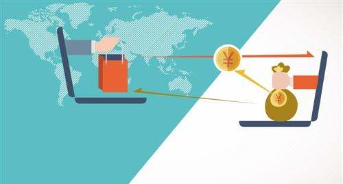 郑州跨境电商培训 跨境卖家从哪个方向选品