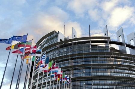 名城汉中财经导读:欧元区第1季度GDP增长放缓或致欧银延缓退出量化宽松