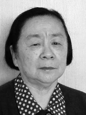 中国医学科学院院长:怀念!中国预防医学科学院首任院长陈春明先生离世