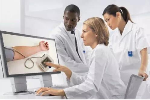 互联网医疗钱路慢慢,IPO的平安好医生恐难独善其身