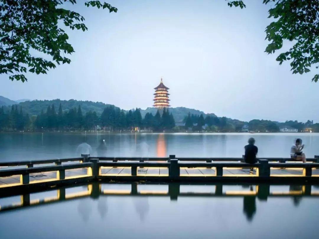2007年杭州gdp_杭州都市圈GDP超2万亿大杭州打造高铁之城