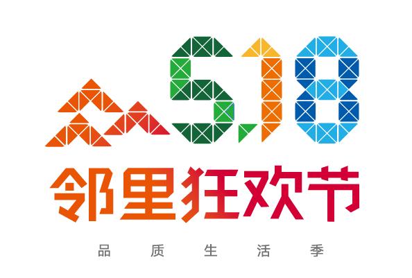 logo logo 标志 设计 矢量 矢量图 素材 图标 594_401