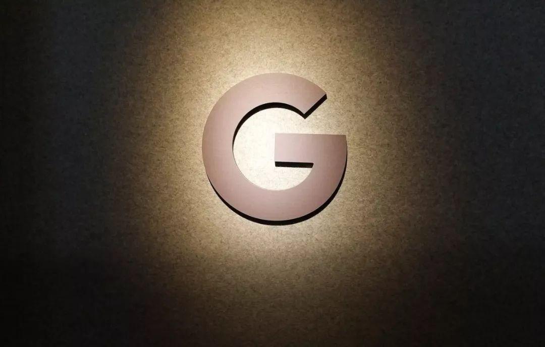 谷歌首次出现集体请辞:抗议军方合作项目,300多名学者发联名信