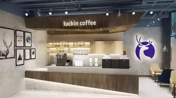 3倍工资挖角星巴克,这款爆红咖啡究竟是什么来头?