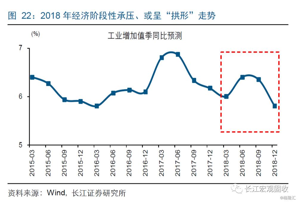 韩国出口持续暴跌,释放什么信号?