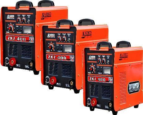 无刷直流变频电机,电焊机CE认证EN60974检测标准