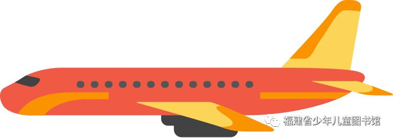 然而,大家知道纸飞机的学名叫自主动力空气动力学物理模型吗?图片