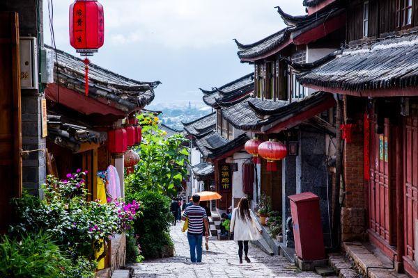 东北人最喜欢去的2座城市,只因这一个原因让他们不想离开