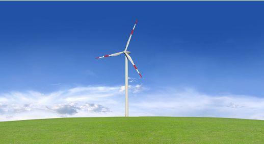 专访丨田庆军:风电行业艰难更显企业担当