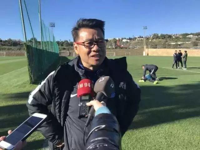世界杯年,五星体育广播招募实习生啦!