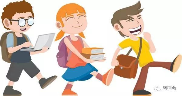 10首安全教育儿歌,幼儿园和家长必备