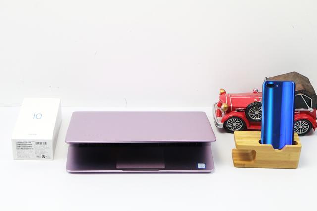 娱乐办公两不误荣耀magicbook星云紫安装vivado测评教程sdk图片