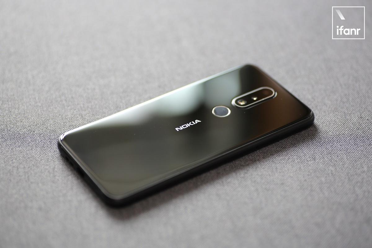 诺基亚 X6 发布:当年我想要的那台诺基亚,现在