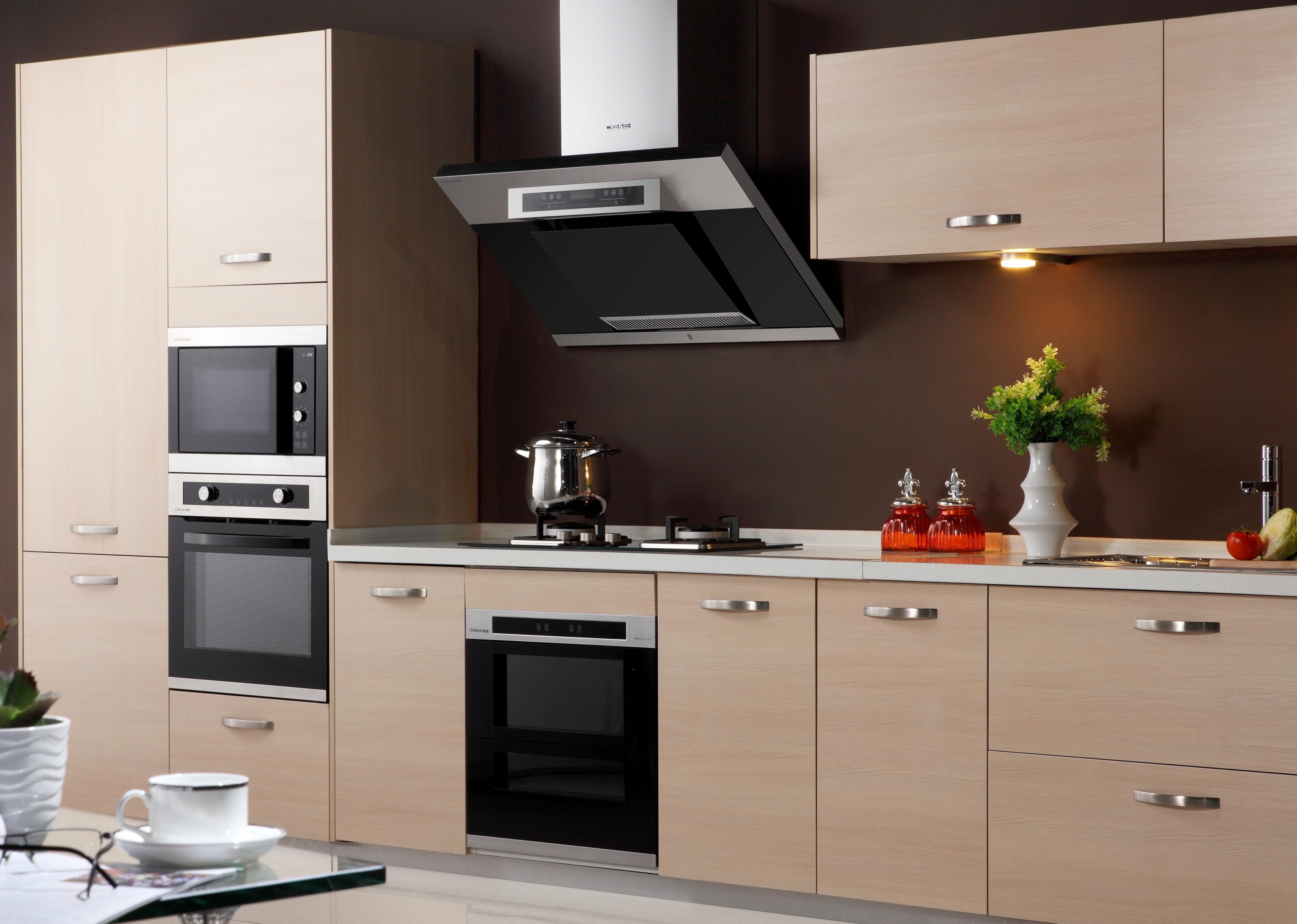 橱柜 厨房 家居 设计 装修 5188_3696