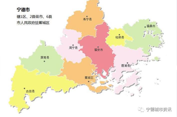 昆明各区县gdp_昆明gdp分布图