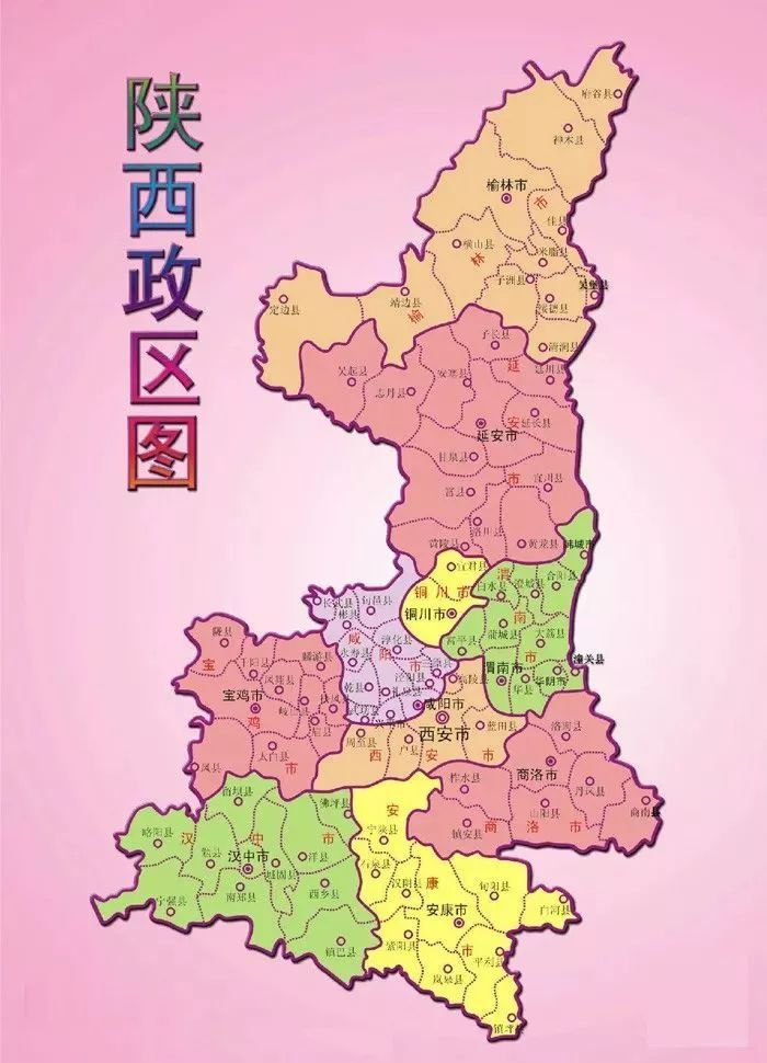 宁夏各市gdp_佩高精制木门(2)