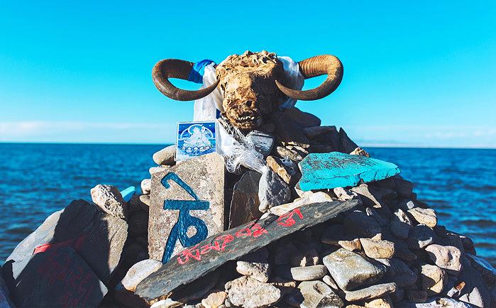 六月青海湖,茶卡盐湖,带你一起遇见西北最美的时光