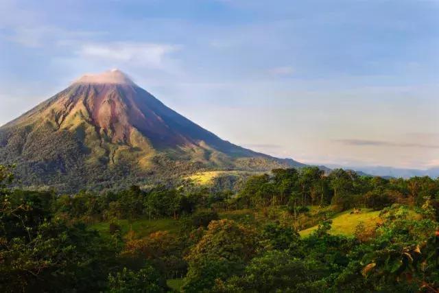 南美有什么好?这么多人都想去