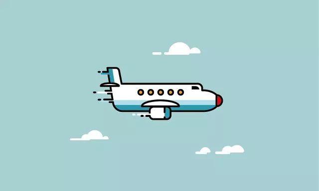 最新丨在长沙黄花国际机场T1航站楼乘飞机,有哪些不一样?