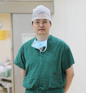 胃肠外科专家朱建伟:有了肠道息肉该怎么办?