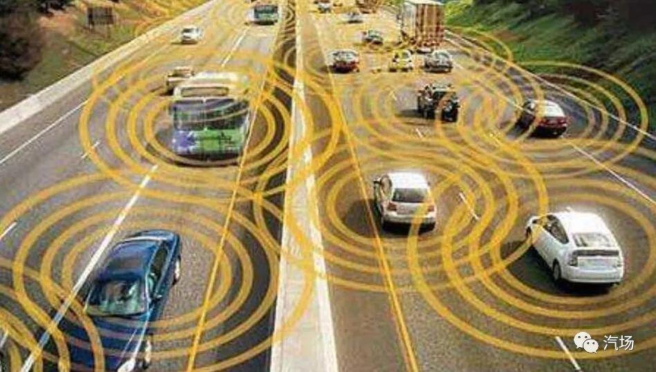 与百度安全深度合作,博泰誓要打造车联网极致安全的解决方案