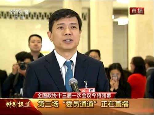 彭博社:百度Apollo为代表的中国无人驾驶正在超越美国