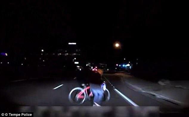 谷歌DeepMind:自动驾驶车安全性待提升 路试还不成熟