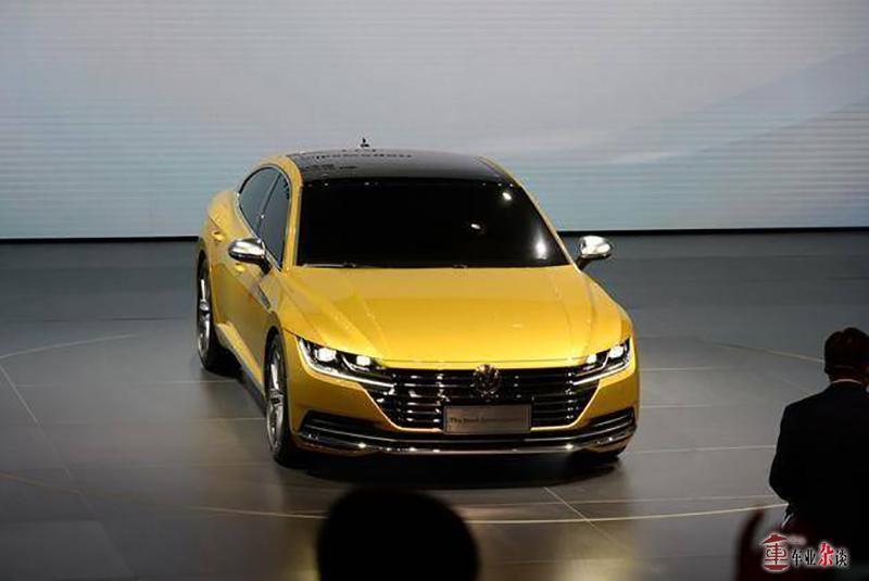 除了劳斯莱斯天价SUV,下半年还有哪些重磅新车? - 周磊 - 周磊
