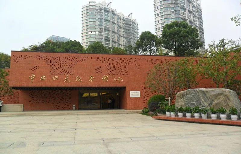 定了!上海这个低调的区即将爆发!让世界瞩目!