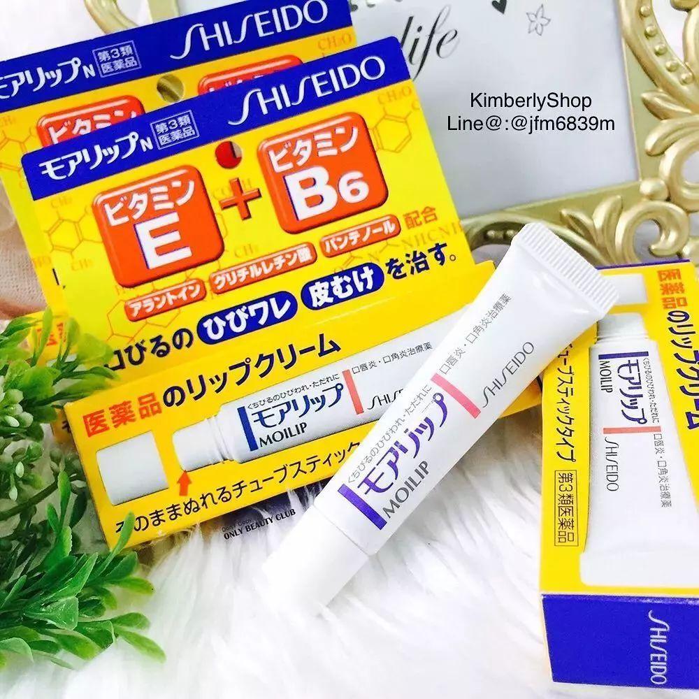 最便宜的药_水,世上最便宜的 药 ,照着做就没有机会生病