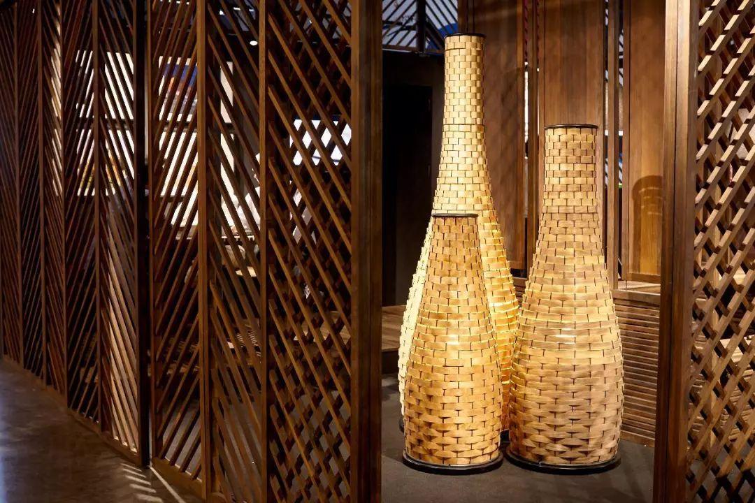 新加坡著名课程设计师JarrodLim:争着把家具搬自考室内设计v课程自然图片