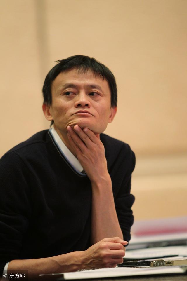 马云说的这句话,击中了师范教育、教师职业的痛点_搜狐教育_搜狐网 - 李昌华工作室 - 荆门市初中物理教学名师工作室