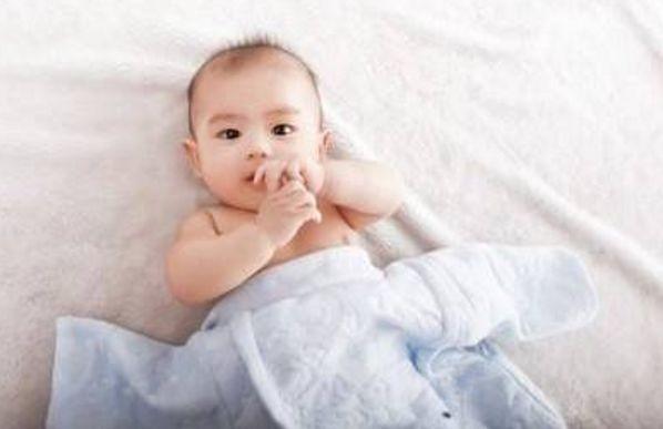 小儿腹泻不要慌,专家教你如何化解难题 - 大山深处 - 大山深处的博客