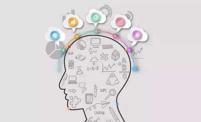 利用互联网赚钱,如何培养赚钱思维_方法技巧和经验分享给大家