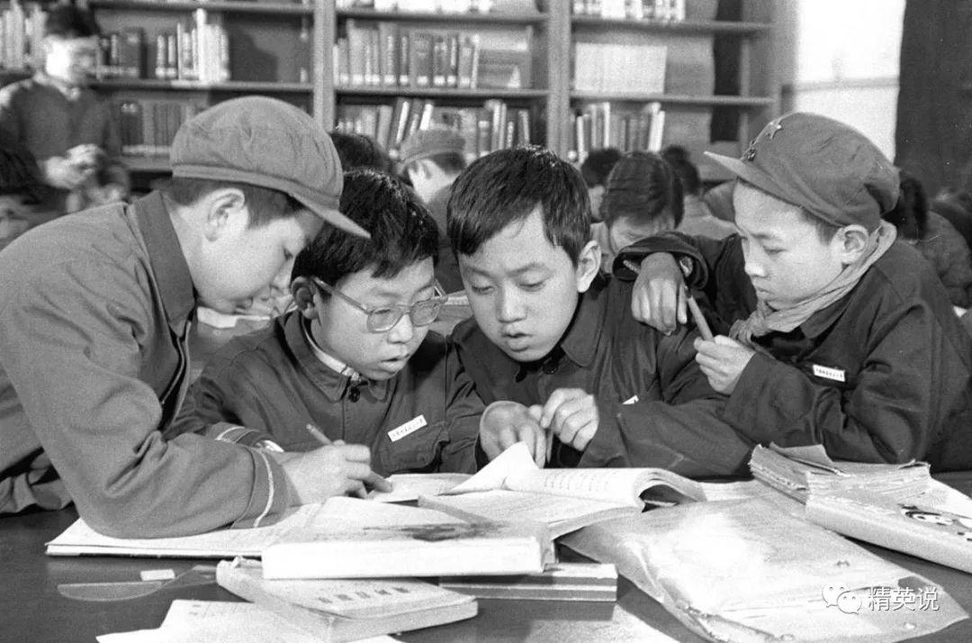 """40年前,中国家喻户晓的3大""""天才神童""""如今都怎么样了?"""