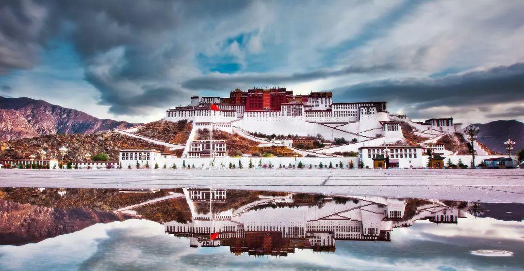 西藏除了风景,你还应该要做的事情!