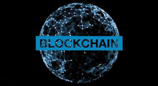 Holochain的机会:假如区块链没有3.0