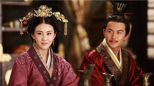 卫青和平阳公主_抗击匈奴的名将卫青,为何一生只爱平阳公主?