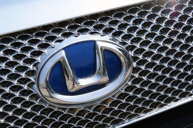 华泰能否在5年内推20辆新车,同时看好新能源?