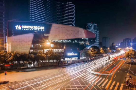 武汉酒店排行_2018武汉十大旅游景点推荐武汉旅游景点排行榜