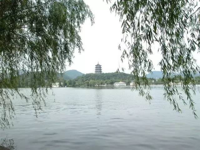 中国最美丽的地方,完整版,终于找齐了!
