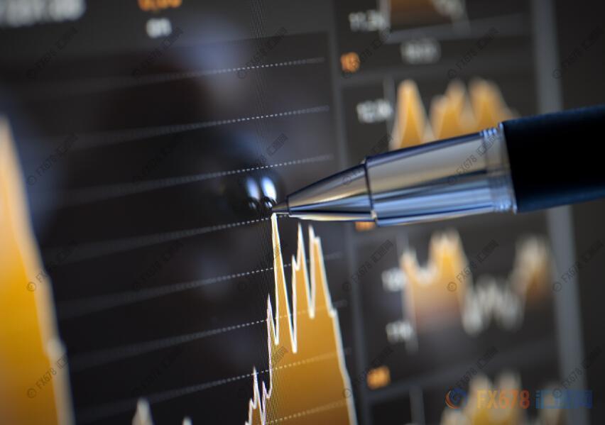 5月17日现货黄金、白银、原油、外汇短线交易策略