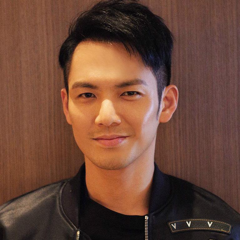 最帅的男星_中国最帅的男明星