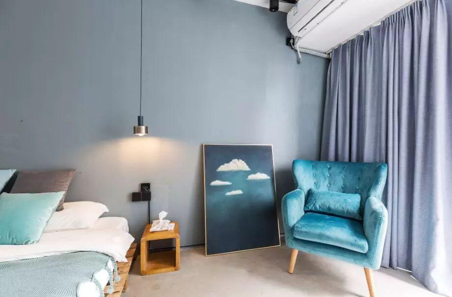 家居起居室设计装修920_604家装设计费什么时候交图片